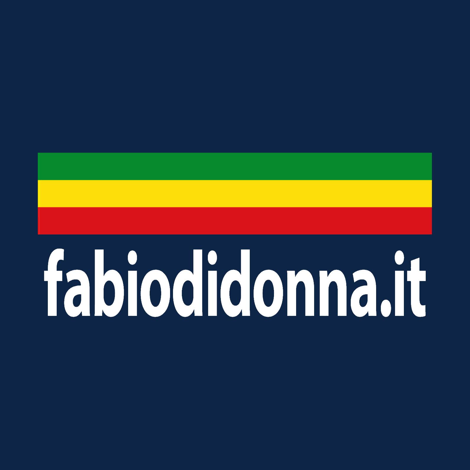 Fabio Di Donna